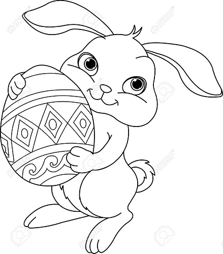 cute-easter-bunny-drawing-13